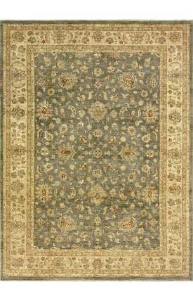 Loloi Majestic MM-08 Rug