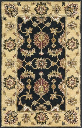 Loloi Maple Maple MP15 Rug