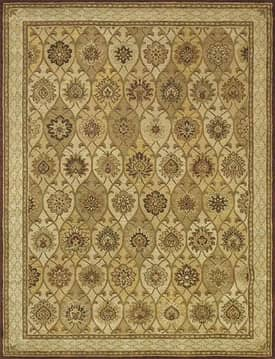 Loloi Maple Maple MP24 Rug