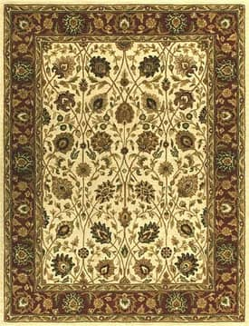 Loloi Maple Maple MP27 Rug