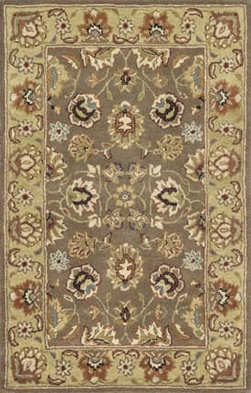 Loloi Maple Maple MP37 Rug