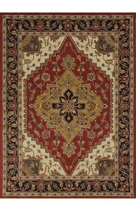 Loloi Maple Maple MP39 Rug