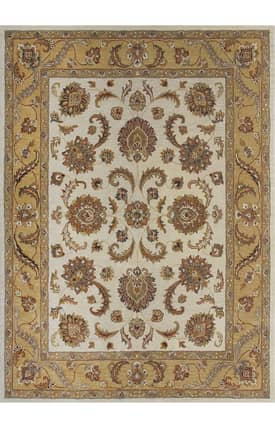 Loloi Maple MP44 Rug