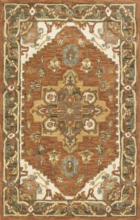 Loloi Maple MP48 Rug