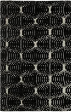 Dynamic Rugs Allure 1908 Rug