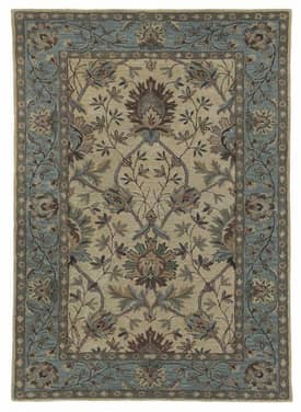 Dynamic Rugs Splendor 2003 Rug