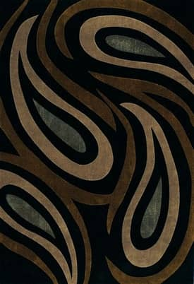 Dynamic Rugs Mystique 2237 Rug