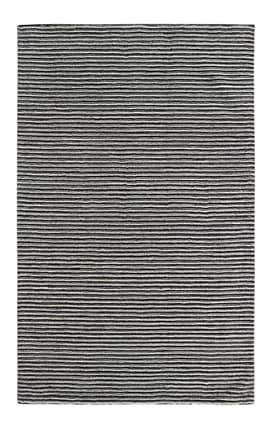 Dynamic Rugs City 2304 Rug