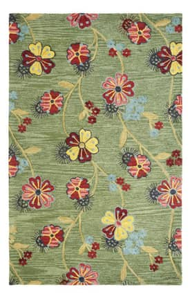 Dynamic Rugs Dream 2660 Rug