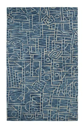 Dynamic Rugs Dream 2665 Rug