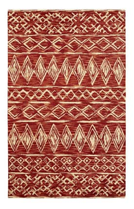 Dynamic Rugs Dream 2666 Rug