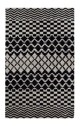 Dynamic Rugs Dream 2667 Rug