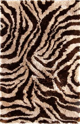 Dynamic Rugs Safari 2710 Rug