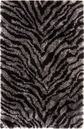 Dynamic Rugs Safari 2712 Rug