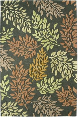 Dynamic Rugs Florence 3800 Rug