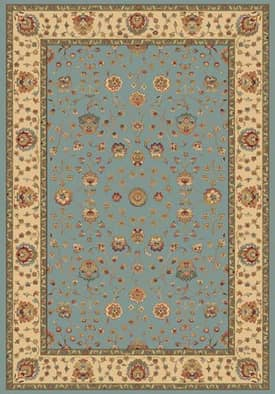 Dynamic Rugs Radiance 43002 Rug
