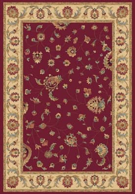 Dynamic Rugs Radiance 43003 Rug