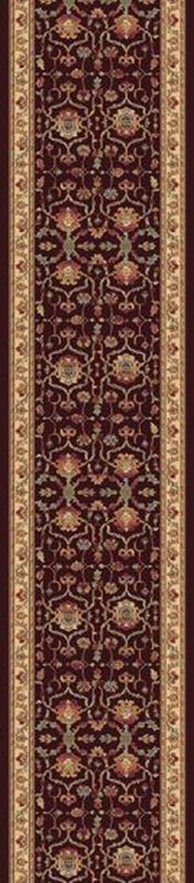 Dynamic Rugs Radiance 43006 Rug