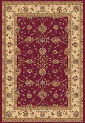 Dynamic Rugs Radiance 43007 Rug