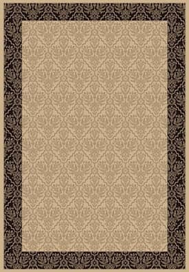 Dynamic Rugs Radiance 43014 Rug