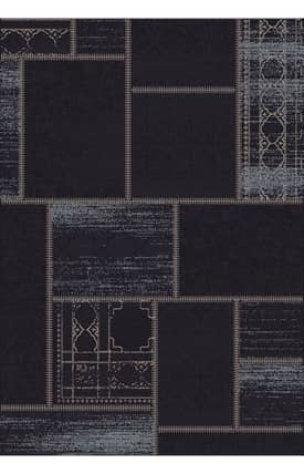 Dynamic Rugs None 4688 Rug