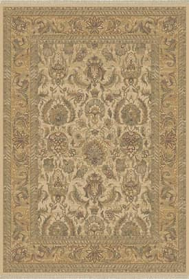 Dynamic Rugs Ancient Garden 5004 Rug