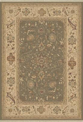 Dynamic Rugs Ancient Garden 5006 Rug