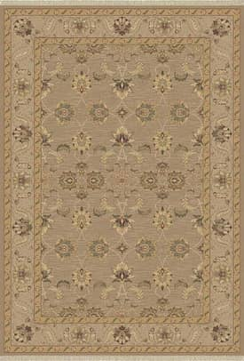 Dynamic Rugs Ancient Garden 5007 Rug
