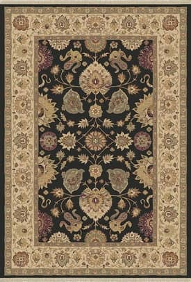 Dynamic Rugs Ancient Garden 5050 Rug