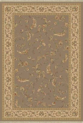 Dynamic Rugs Ancient Garden 5088 Rug