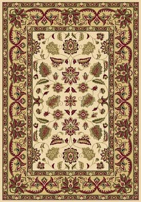 Dynamic Rugs Shiraz 51006 Rug