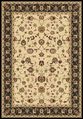 Dynamic Rugs Shiraz 51007 Rug