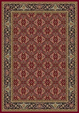 Dynamic Rugs Shiraz 51008 Rug