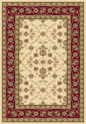 Dynamic Rugs Shiraz 51025 Rug