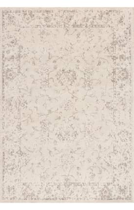 Dynamic Rugs Imperial 61010 Rug