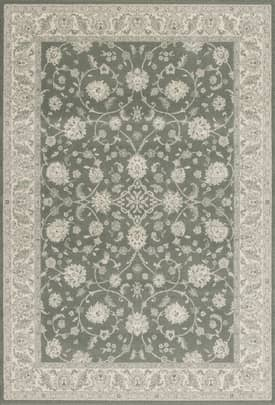 Dynamic Rugs Imperial 61950 Rug