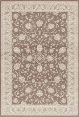 Dynamic Rugs Imperial 61999 Rug