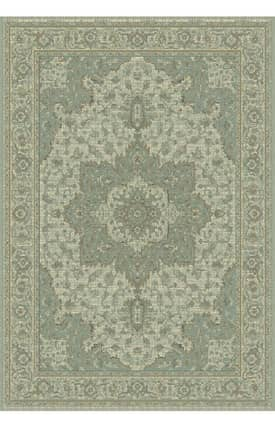 Dynamic Rugs Imperial 62240 Rug