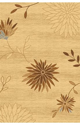Dynamic Rugs Luxury 6273 Rug