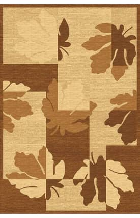 Dynamic Rugs Luxury 6278 Rug