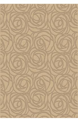 Dynamic Rugs Eclipse 63011 Rug