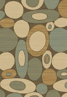 Dynamic Rugs Eclipse 67002 Rug