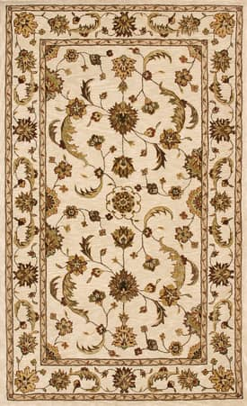 Dynamic Rugs Jewel 70113 Rug