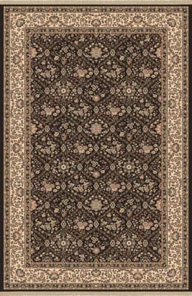 Dynamic Rugs Brilliant 7211 Rug