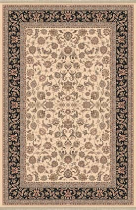 Dynamic Rugs Brilliant 72284 Rug