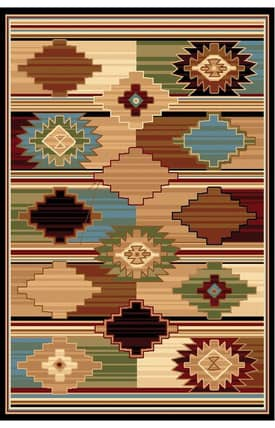 Dynamic Rugs None 7792 Rug