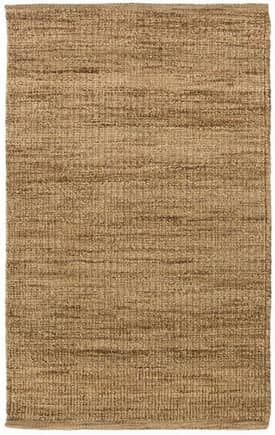 Classic Home Solid Wool 30025 Rug