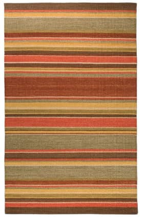Classic Home Solid Wool 3002533 Rug