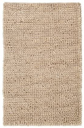 Classic Home Solid Shaggy 300301 Rug