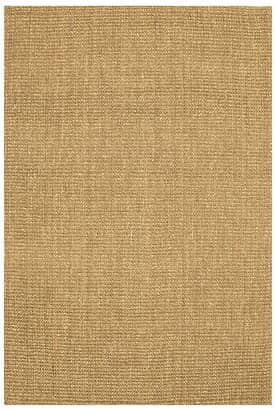 Classic Home Natural-Seagrass 3006510 Rug